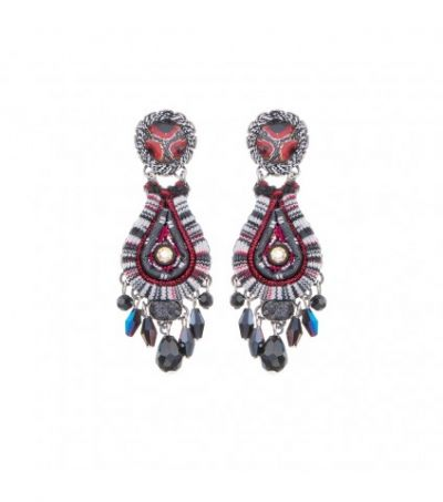 AyalaBar Night Time Stories Earring 011H1021
