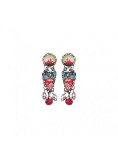 Ayalabar 0110827 Bahia Realm Earrings