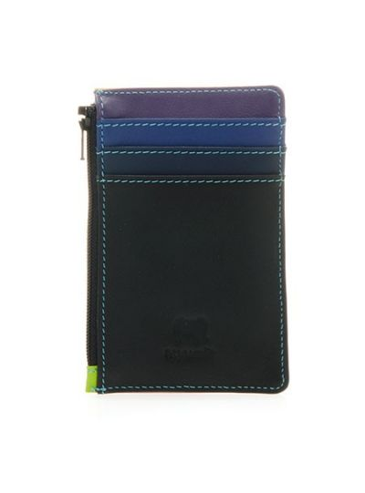 My Walit 1206 Credit Card Holder with Coin Purse