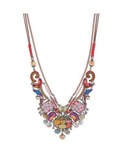 Ayalabar 0130952 Milano Necklace