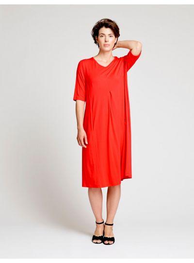 Plus Size Casual Dresses | Plus Size Dress Shops | Urban ...