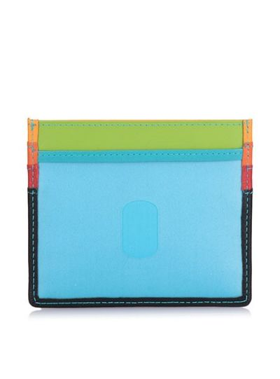 My Walit 110 Small Credit Card Holder